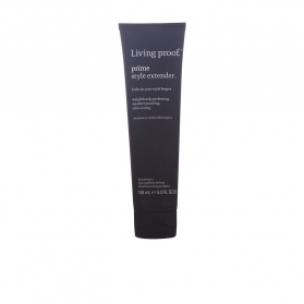 style lab prime style extender 148 ml