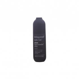 light blue body cream 200 ml