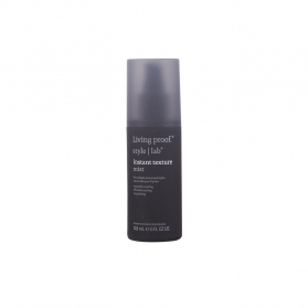 style lab instant texture mist 148 ml