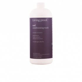 curl conditioning wash 1000 ml