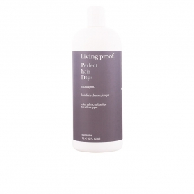 perfect hair day conditioner 1000 ml