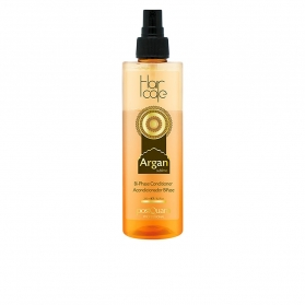 argan sublime hair care bi phase conditioner 250 ml