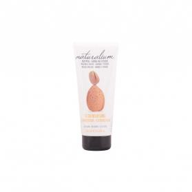 almond pistachio hair mask 200 ml