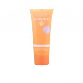 sun medium protecion spf15 200 ml