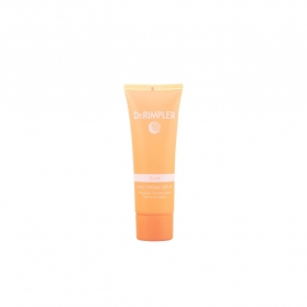 sun face cream spf30 75 ml