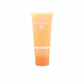 sun high protection spf30 200 ml