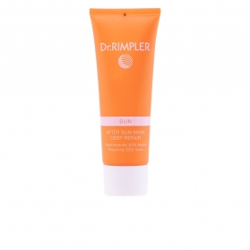 sun mask deep repair 75 ml