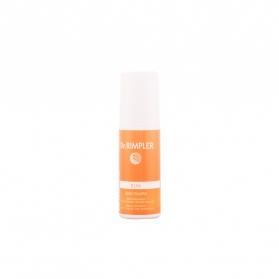 sun skin guard vaporizador spf15 100 ml