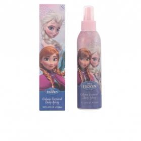 frozen body spray 200 ml