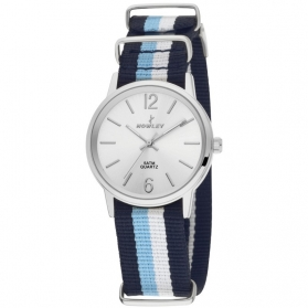 Relógio Senhora Nowley 8-2563-0-1