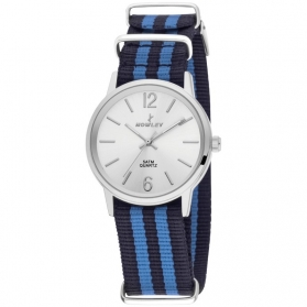 Relógio Senhora Nowley 8-5539-0-1