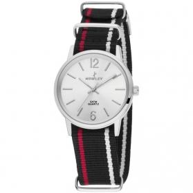 Relógio Senhora Nowley 8-5539-0-2