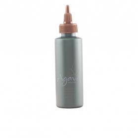 healing oil vapor infusion 118 ml
