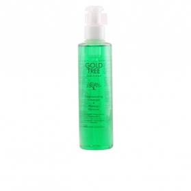 regenerating cleanser make up remover 200 ml