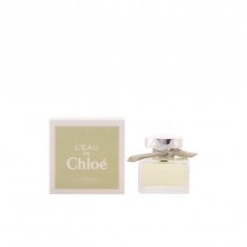 l eau de chloe edt vaporizador 50 ml