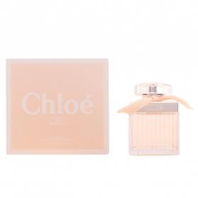 fleur de parfum edp vaporizador 75 ml