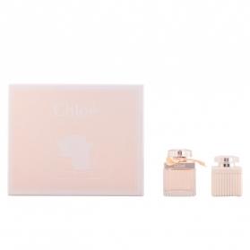 fleur de parfum lote 3 pz