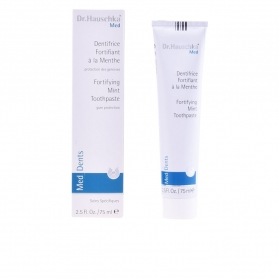 daywear cream spf15 pnm 50 ml