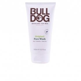 gel limpiador facial 150 ml