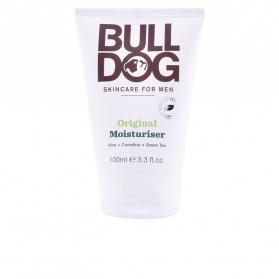 crema hidratante facial 100 ml
