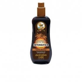 bronzing intensifier dry oil with bronzer spray 237 ml