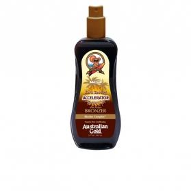 advanced night repair ii serum 50 ml