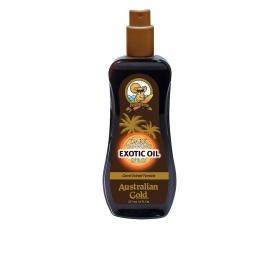 exotic oil spray 237 ml