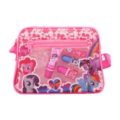 my little pony lote 6 pz