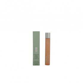 all about eyes serum 15 ml