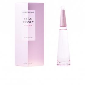 l eau d issey florale edt vaporizador 50 ml