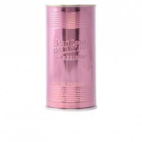 classique edp vaporizador 50 ml