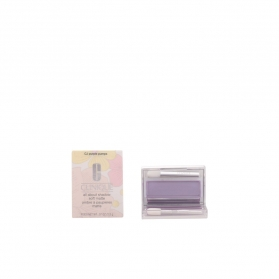 all about shadow soft matte cj purple pumps 22 gr