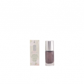 a different nail enamel 10 indie rock 9 ml