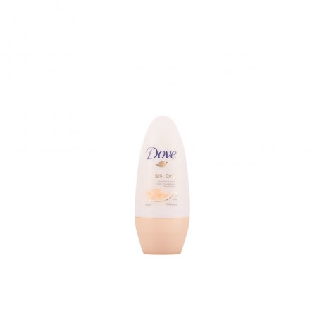 dove seda 0 alcohol deo roll on 50 ml