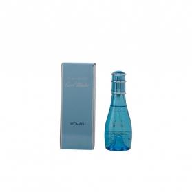 terre d hermes parfum vaporizador 75 ml