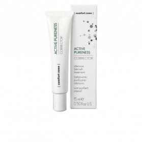 active pureness corrector 15 ml