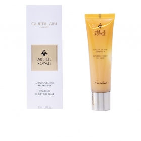 abeille royale repairing honey mask 30 ml
