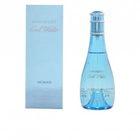 eau d orange verte deo vaporizador 150 ml
