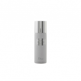 eau sauvage deo vaporizador 150 ml