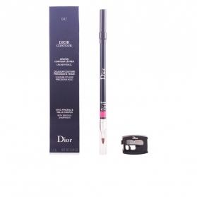 dior contour crayon lèvres 047 miss 12 gr