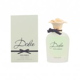 dolce floral drops edt vaporizador 75 ml