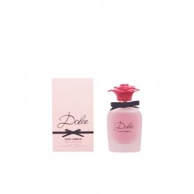 dolce rosa excelsa edp vaporizador 50 ml
