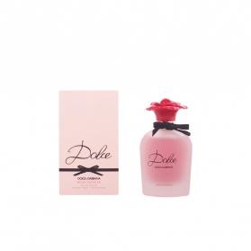 dolce rosa excelsa edp vapo 75 ml