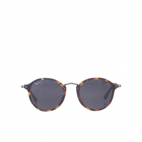 rayban rb2447 1158r5 49 mm