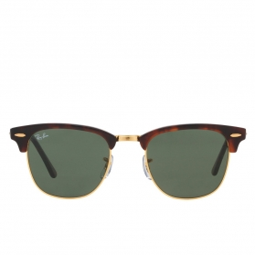 rayban rb3016 w0366 49 mm