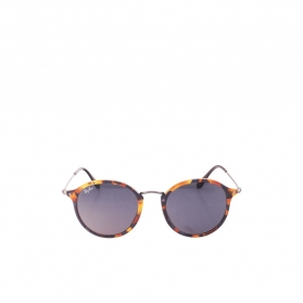rayban rb2447 1158r5 52 mm