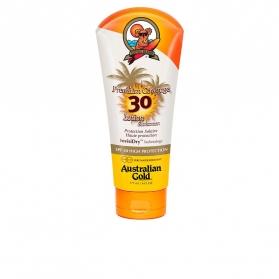 premium coverage spf30 lotion sunscreen 177 ml