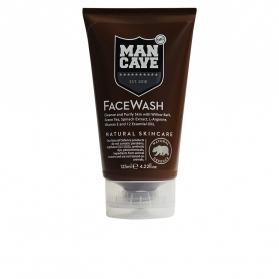 face care wash natural skincare 125 ml