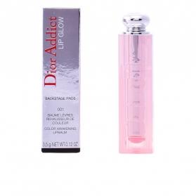 dior addict lip glow 001 universal pink 35 gr