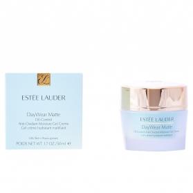 daywear matte anti oxidant moisture gel creme 50 ml